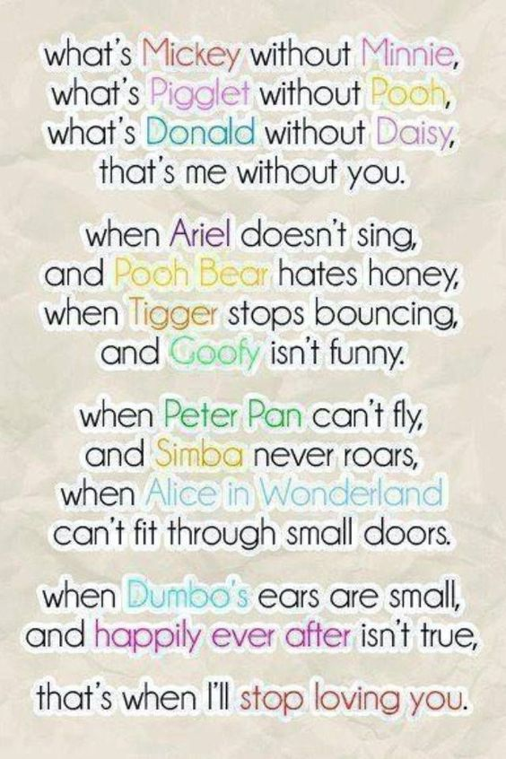 30 Best Friend Quotes #Best Friend #Sayings - QuotesViral ...