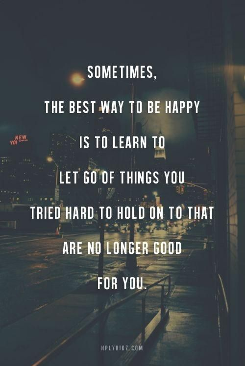 Breaking Up And Moving On Quotes Quitting Vs Moving On The Difference Between Giving Up And Looking Out For You Quotesviral Net Your Number One Source For Daily Quotes