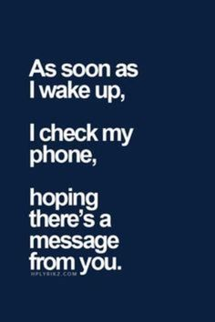 30 Love Quotes for Boyfriend #love #quotes - QuotesViral.net ...