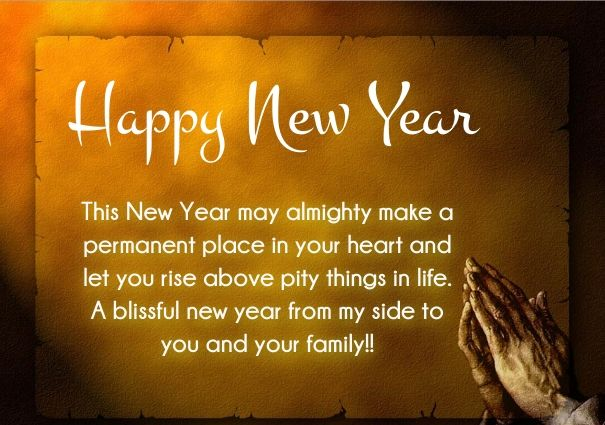 Happy new year 2018 quotes christian new year greetings bible happy new year 2018 quotes christian new year greetings bible quotesviral your number one source for daily quotes m4hsunfo