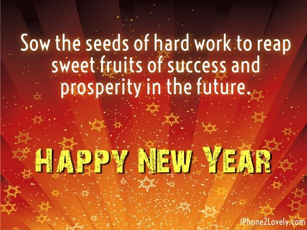 Happy new year 2018 quotes business new year greetings to clients happy new year 2018 quotes business new year greetings to clients quotesviral your number one source for daily quotes m4hsunfo