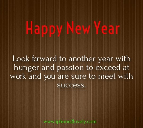 Happy New Year 2018 Quotes :happy-new-year-2017-wishes-for ...