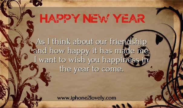 Happy new year 2018 quotes new year greetings for friends 2017 description new year greetings for friends 2017 m4hsunfo