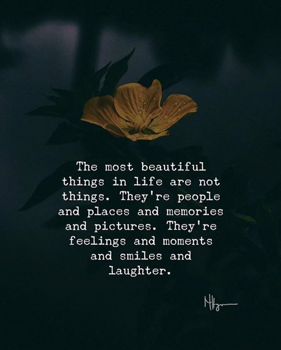 Everything has beauty but not everyone can see it ... |Quotes About Beautiful Things Life
