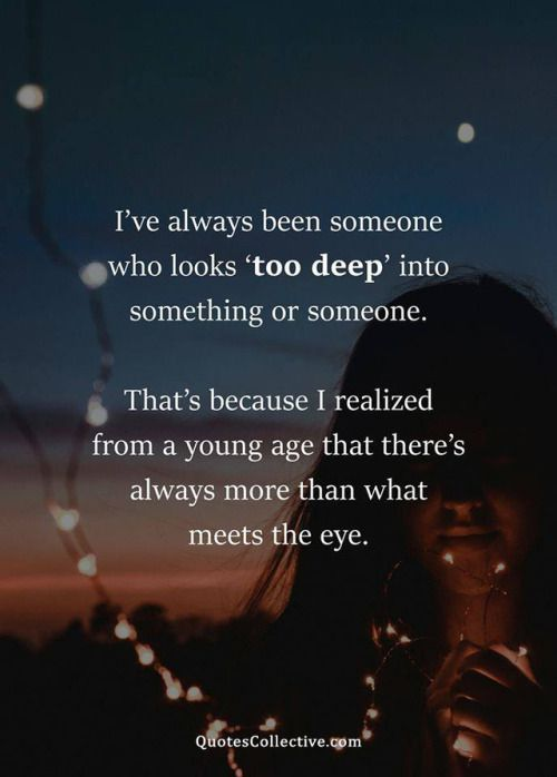 Soulmate Quotes :Quotes Collective - #Quote, Love Quotes ...