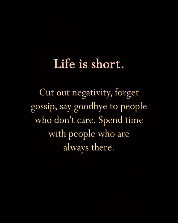 Inspirational Positive Quotes :Life is short.. - QuotesViral ...