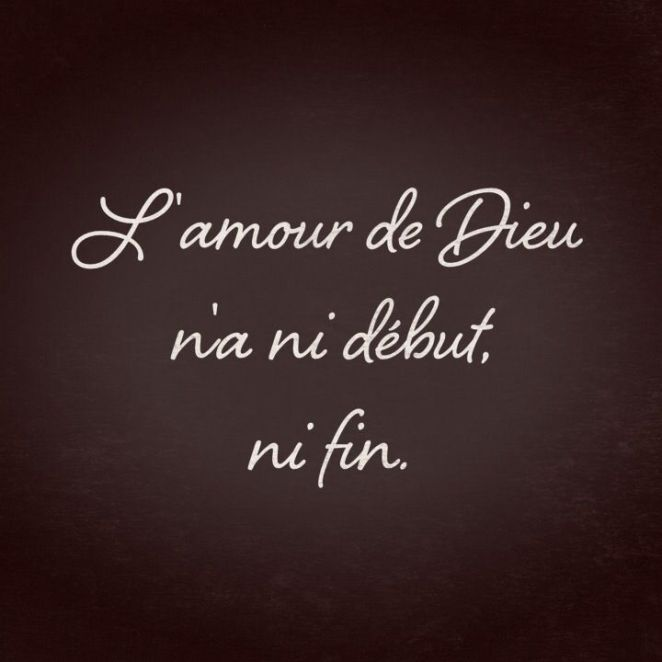 Citation Amour Dieu Quotesviral Net Your Number One Source