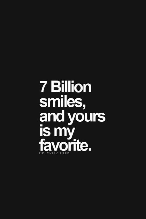 75 Cute Smile Quotes Sayings And Top Quotes Quotesviral Net Your Number One Source For Daily Quotes