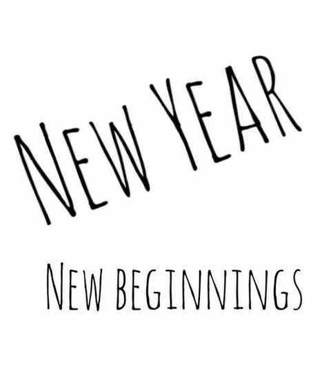 Happy New Year Quotes : Happy New Year Wishes 2017, Funny ...