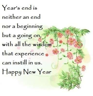 happy new year quotes great collection new year quotes sms and