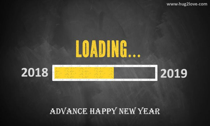 happy new year quotes happy new year net your