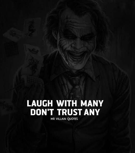 Inspirational Positive Quotes Laugh With Many Dont Trust Any Quotesviral Net Your Number One Source For Daily Quotes