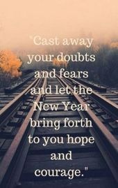 happy new year quotes new year messages for teacher