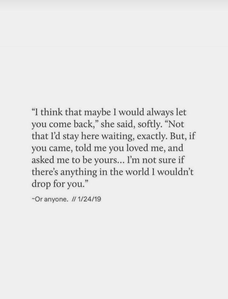 Sad And Depressing Quotes :Relationship Quotes - QuotesViral ...