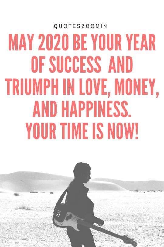 happy new year quotes happy new year blessings prayer