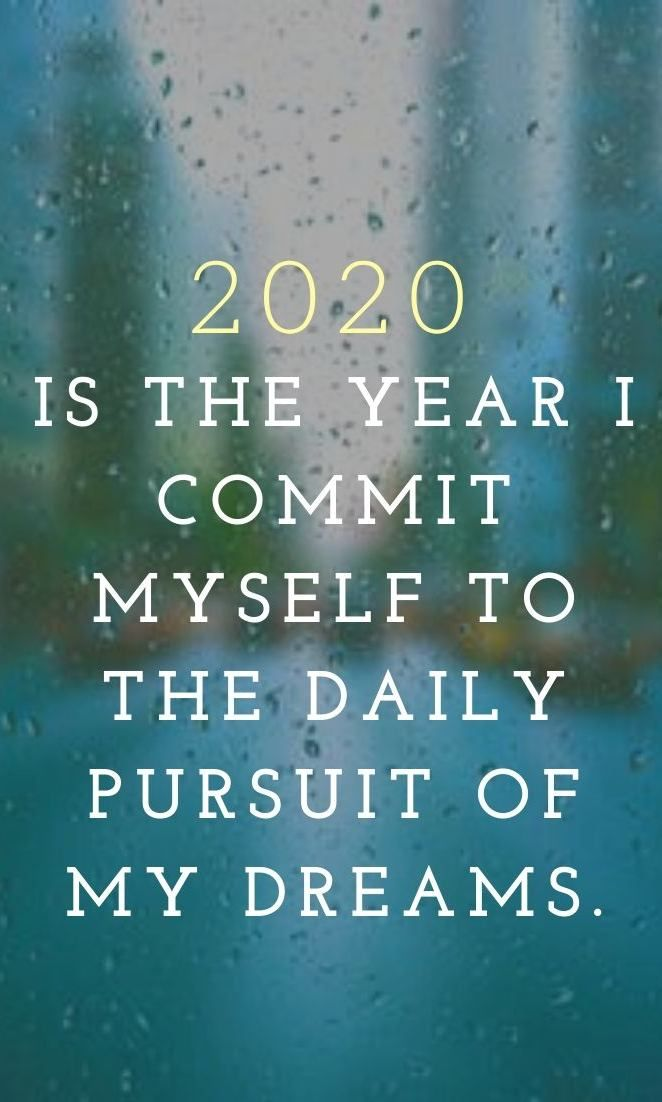 happy new year quotes happy new year goals cards for