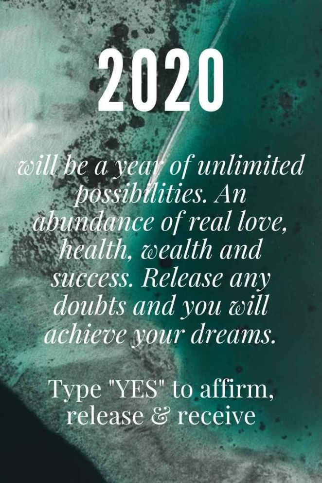 Happy New Year Quotes : New years revolution quotes 2020 ...
