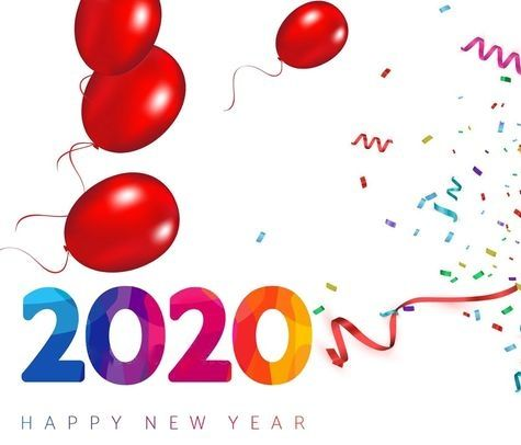 happy new year quotes new year captions text messages for
