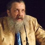 Watch The Mindscape of Alan Moore Documentary (2005)