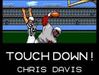 auburn field goal touchdown return