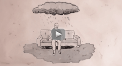 Bukowski Animated Video