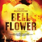 'Bellflower' Film Review