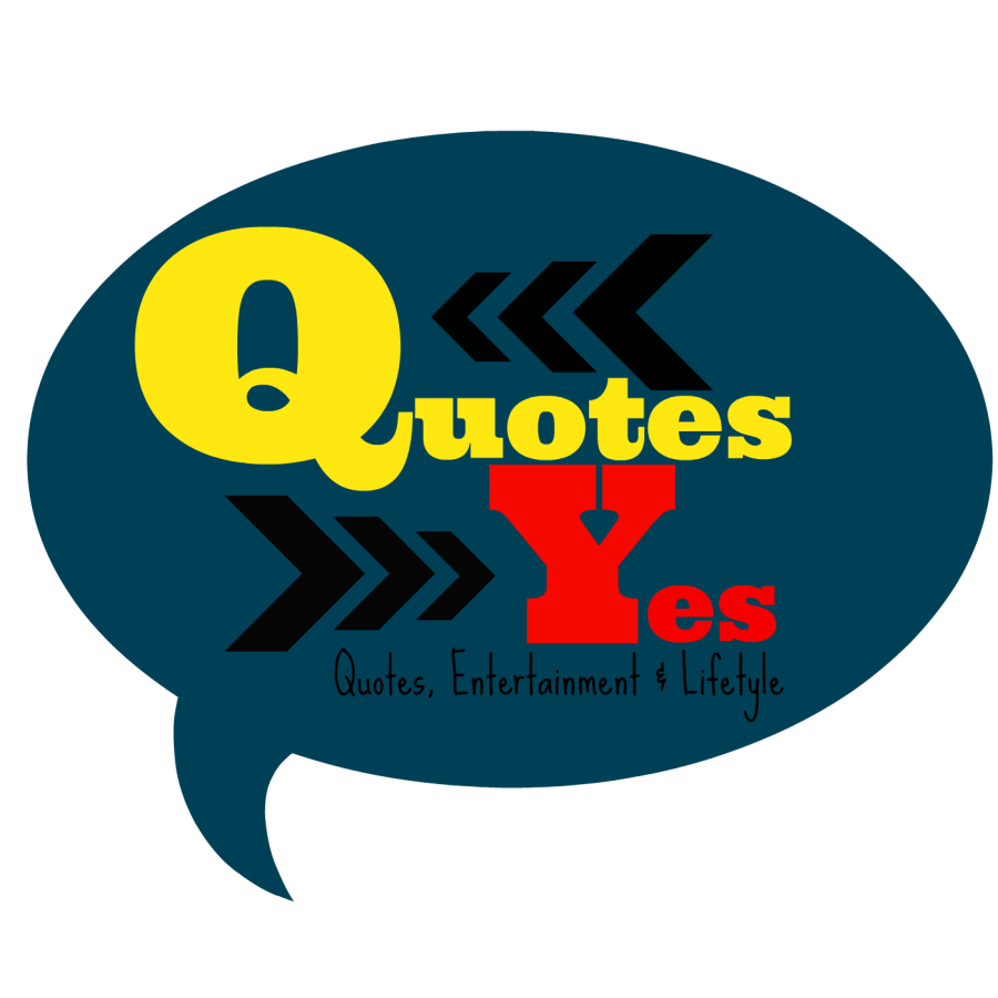 quotes yes logo