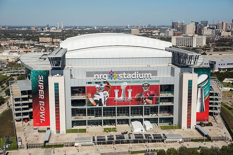 Watch Super Bowl 51 Online Free Livestream