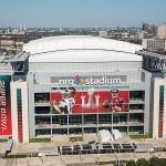 Watch Super Bowl 51 Online Free Livestream