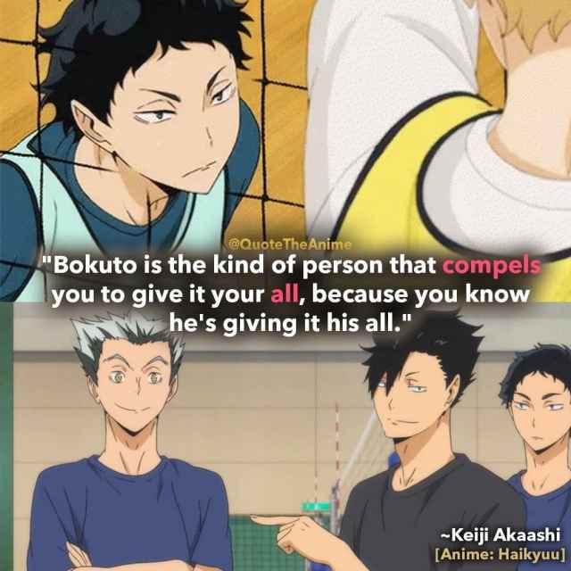 haikyuu-quotes-bokuto-compels-you-to-give-it-your-all-keiji-quotes-akaashi-quote