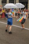 Equality in Faith and Practice Marches -0578