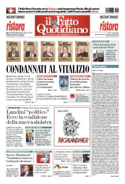 il-fatto-quotidiano-prima-pagina