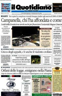 il-quotidiano-del-sud-calabria-online