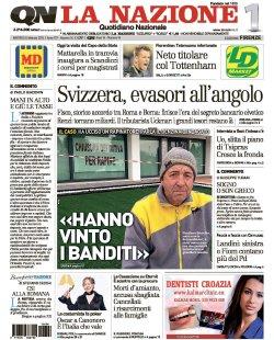 la-nazione-prima-pagina