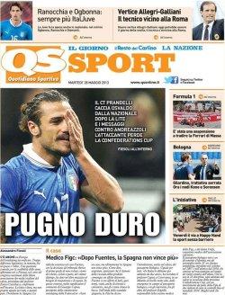 qs-sport-prima-pagina