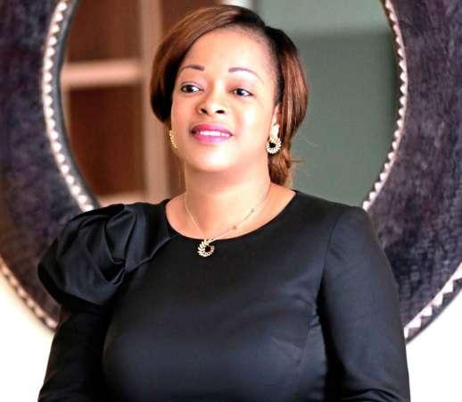 Affaire Reckya Madougou : D'autres personnes vont rendre gorge (Les USA  demandent une procédure équitable et transparente) - La Presse du Jour