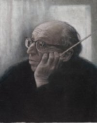 Image result for aaron copland quotes