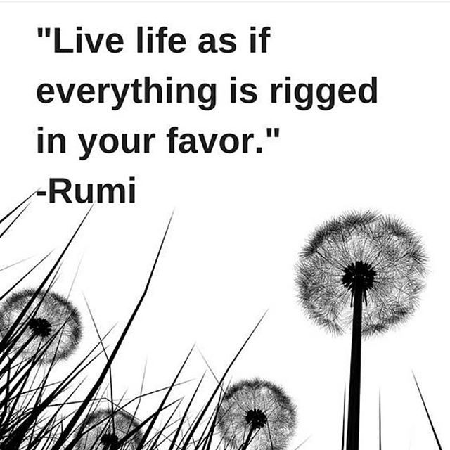 https://i1.wp.com/quotlr.com/images/quotes/live-life-as-if-everything-is-rigged-in-your-favor.2