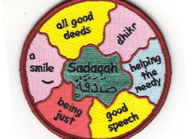 The Importance Of Sadaqah in Islam