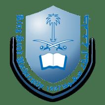 KSU_Logo_COLORED_PNGP-24