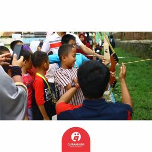 Sekolah Tahfizh Cianjur