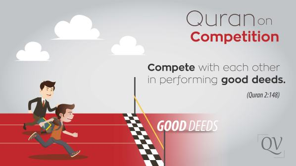 Competition-01