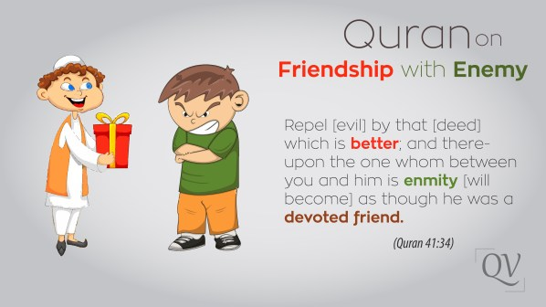 friendship with enemy-01-01.jpg