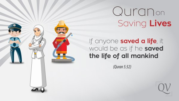 saving lives-01.jpg