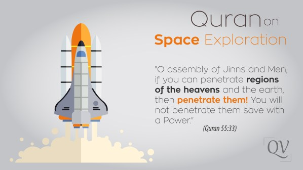 space exploration-01.jpg
