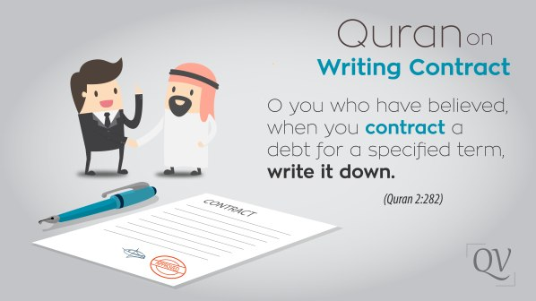 writing contract-01.jpg