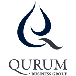 Image result for Qurum Business Group, Oman