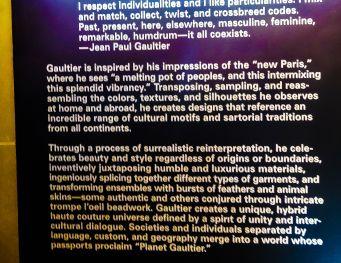 Qt Qouture Tim Gunn Paul Gaultier 04