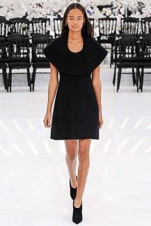 Qt Qouture Raf Simons Dior 2014 Couture-10
