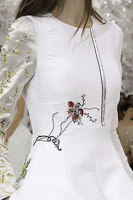 Qt Qouture Raf Simons Dior 2014 Couture-26